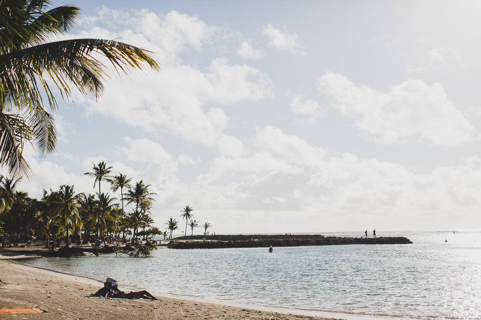 Guadeloupe_JeanLaurentGaudy_001