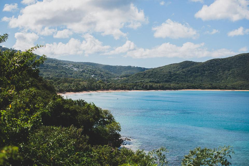 Guadeloupe_JeanLaurentGaudy_004