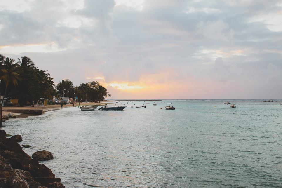Guadeloupe_JeanLaurentGaudy_010