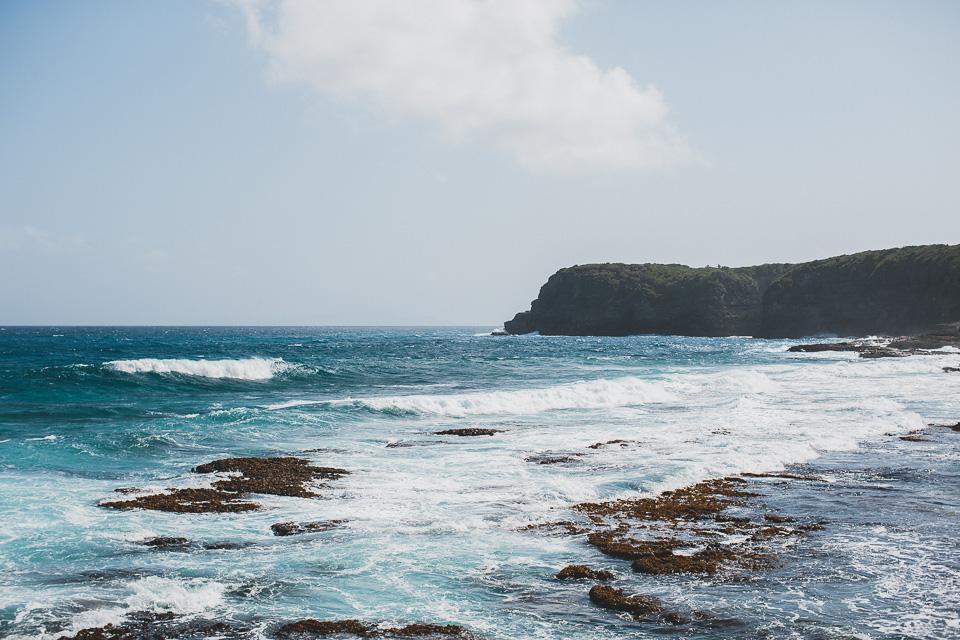 Guadeloupe_JeanLaurentGaudy_016