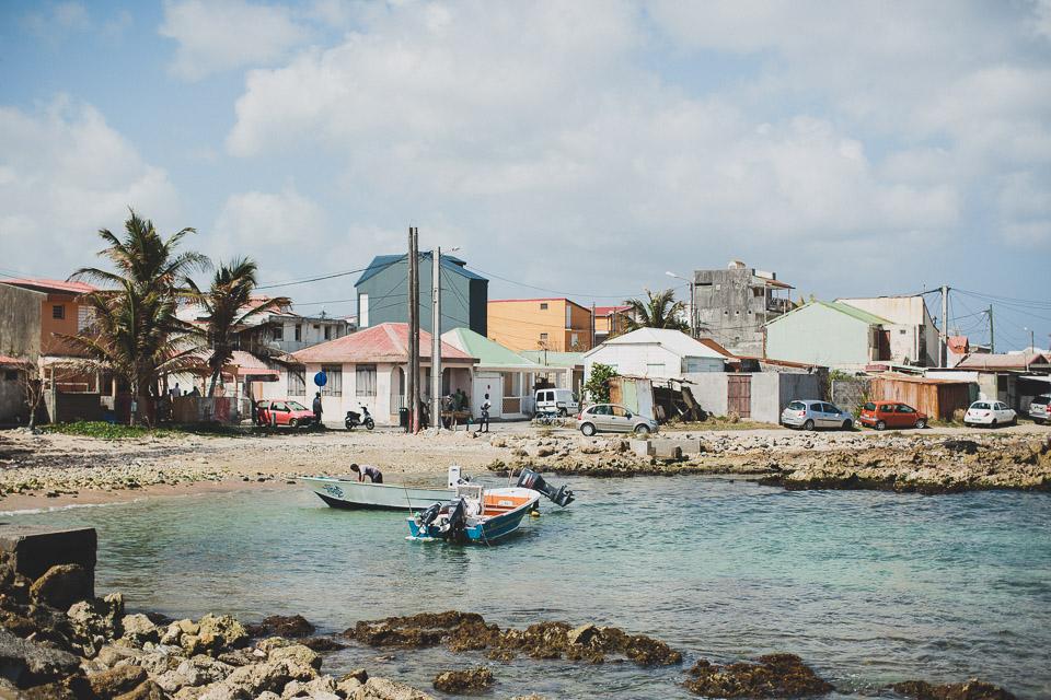 Guadeloupe_JeanLaurentGaudy_019