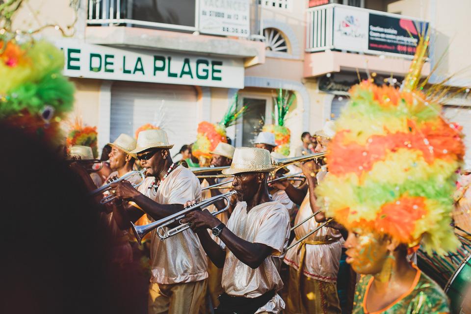Guadeloupe_JeanLaurentGaudy_028