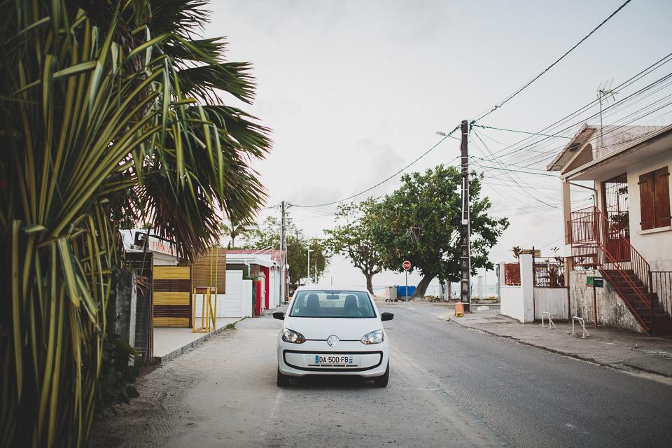 Guadeloupe_JeanLaurentGaudy_029