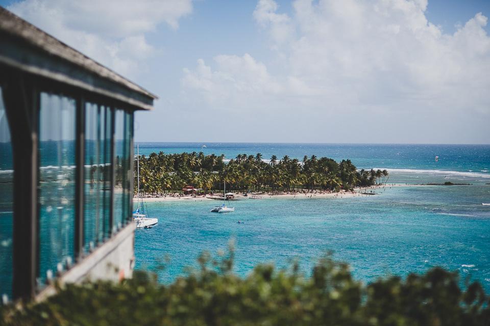 Guadeloupe_JeanLaurentGaudy_064