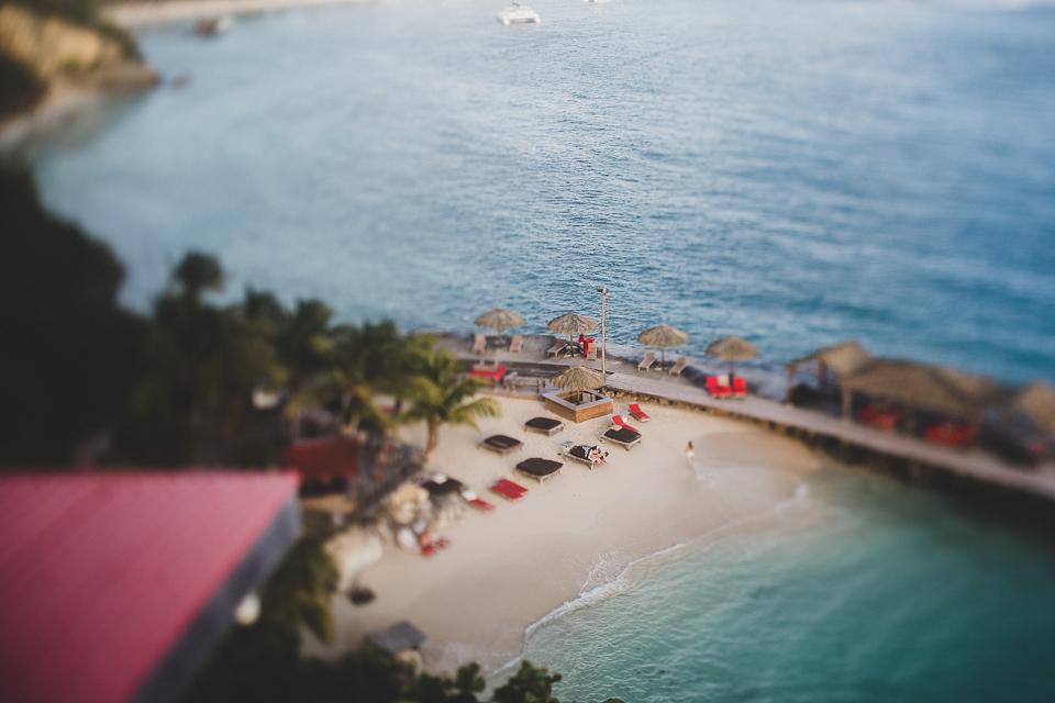 Guadeloupe_JeanLaurentGaudy_070