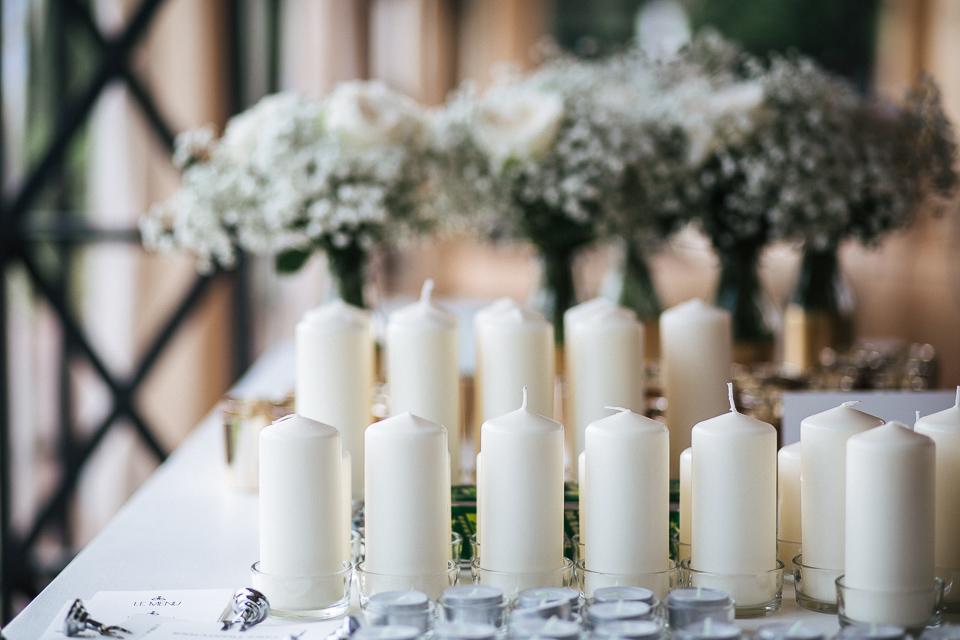 Wedding_Rachel_Jeremy_Chateau_Du_Fay_JeanLaurentGaudy_011
