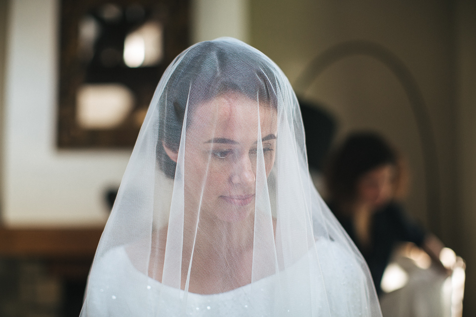 Wedding_Rachel_Jeremy_Chateau_Du_Fay_JeanLaurentGaudy_034