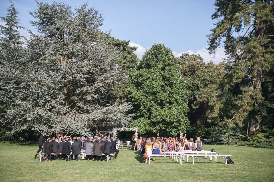 Wedding_Rachel_Jeremy_Chateau_Du_Fay_JeanLaurentGaudy_038