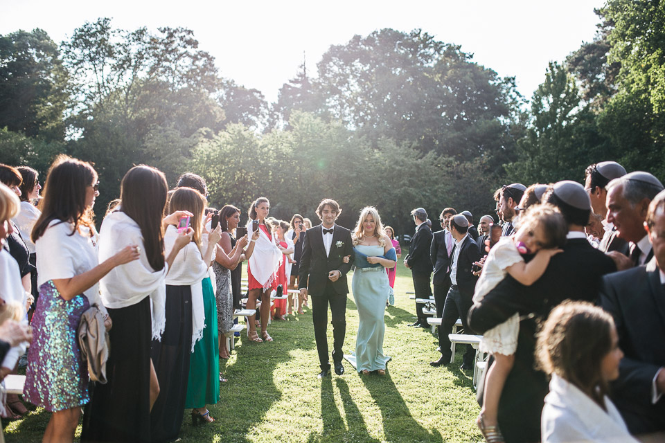 Wedding_Rachel_Jeremy_Chateau_Du_Fay_JeanLaurentGaudy_040
