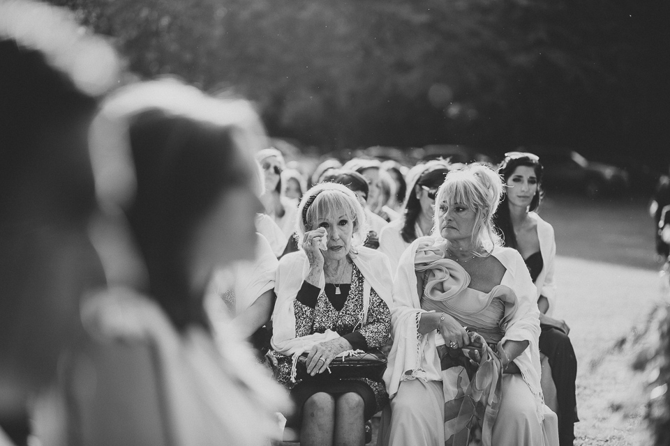 Wedding_Rachel_Jeremy_Chateau_Du_Fay_JeanLaurentGaudy_045
