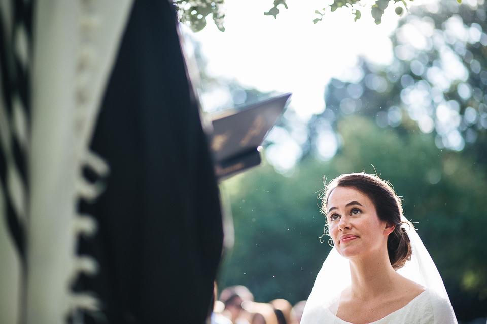 Wedding_Rachel_Jeremy_Chateau_Du_Fay_JeanLaurentGaudy_050