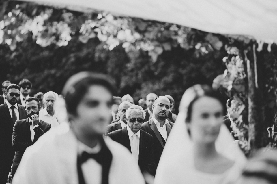 Wedding_Rachel_Jeremy_Chateau_Du_Fay_JeanLaurentGaudy_052