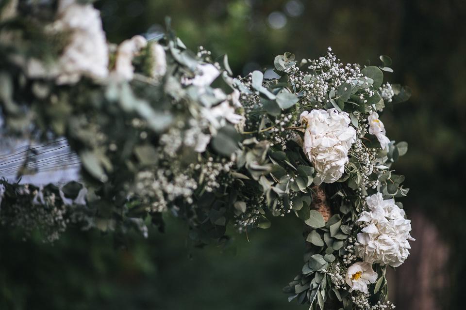 Wedding_Rachel_Jeremy_Chateau_Du_Fay_JeanLaurentGaudy_065