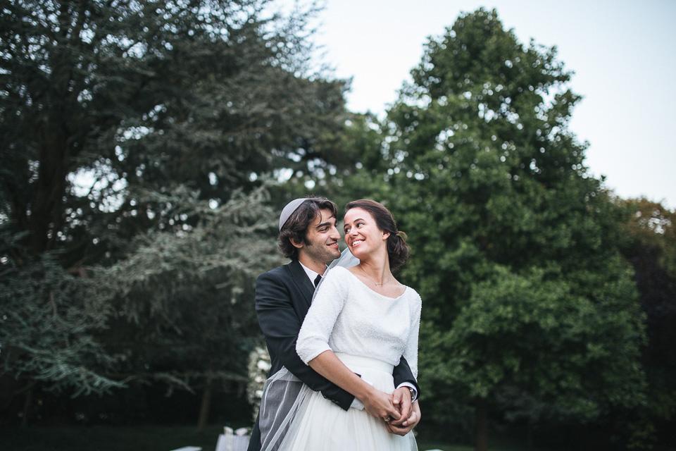 Wedding_Rachel_Jeremy_Chateau_Du_Fay_JeanLaurentGaudy_068
