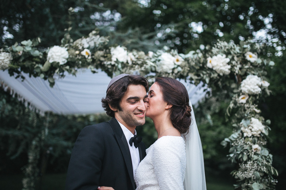 Wedding_Rachel_Jeremy_Chateau_Du_Fay_JeanLaurentGaudy_069