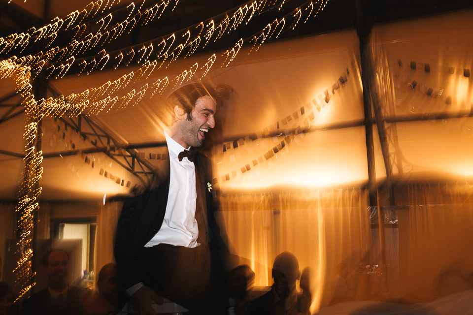 Wedding_Rachel_Jeremy_Chateau_Du_Fay_JeanLaurentGaudy_076