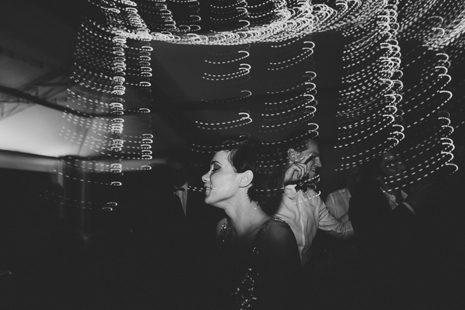 Wedding_Rachel_Jeremy_Chateau_Du_Fay_JeanLaurentGaudy_077