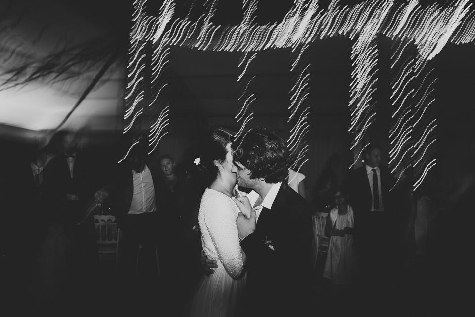 Wedding_Rachel_Jeremy_Chateau_Du_Fay_JeanLaurentGaudy_078
