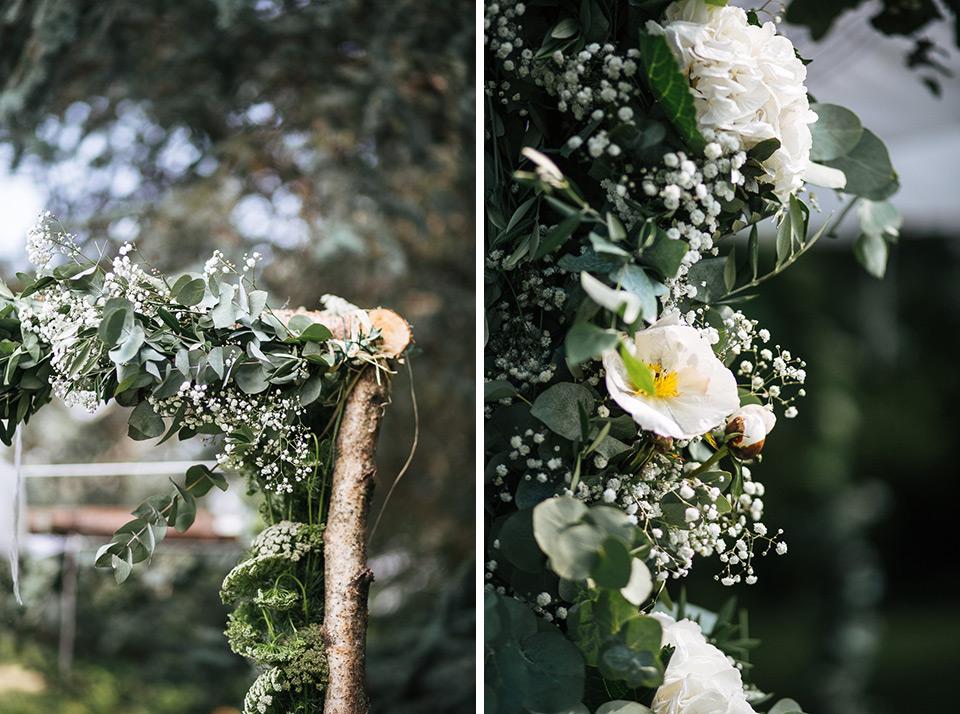 Wedding_Rachel_Jeremy_Chateau_Du_Fay_Mix_JeanLaurentGaudy_001