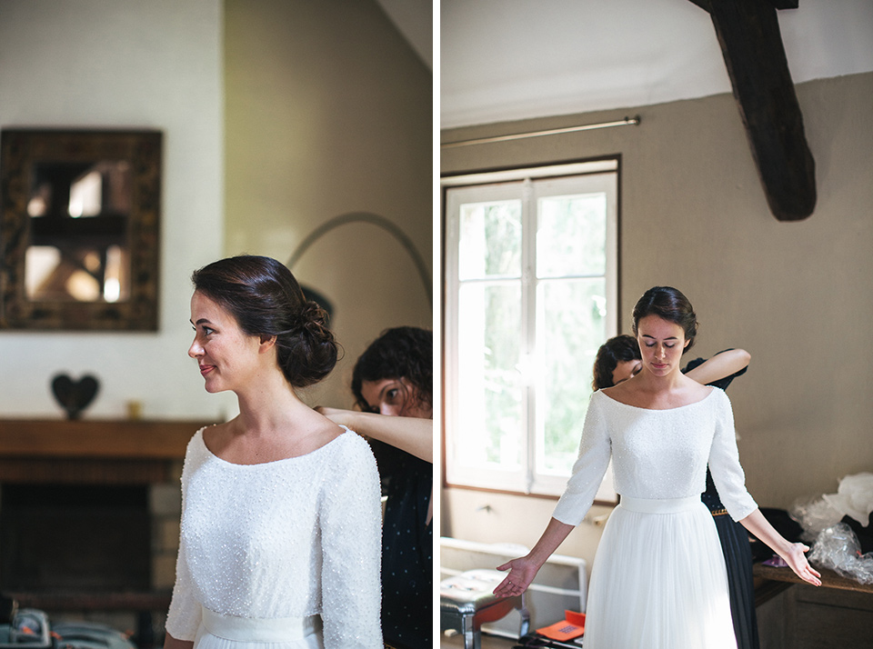 Wedding_Rachel_Jeremy_Chateau_Du_Fay_Mix_JeanLaurentGaudy_002