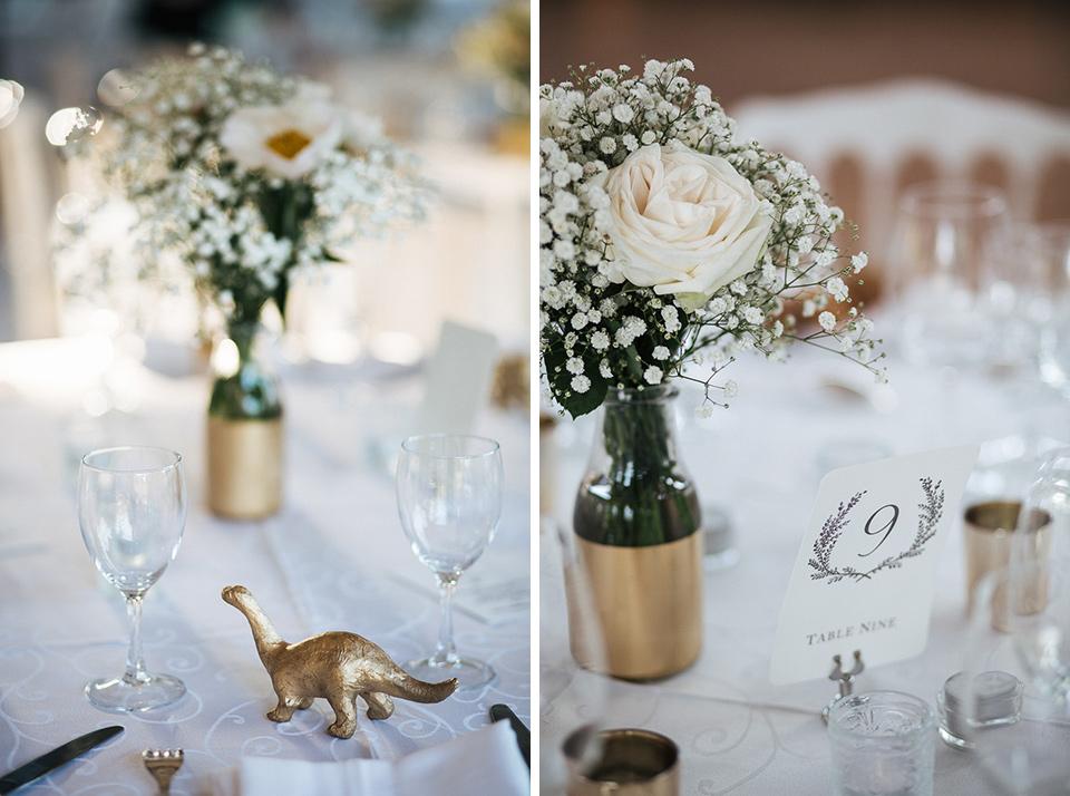 Wedding_Rachel_Jeremy_Chateau_Du_Fay_Mix_JeanLaurentGaudy_003