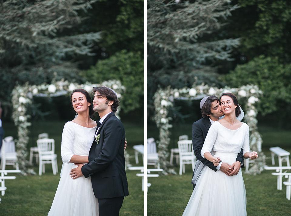 Wedding_Rachel_Jeremy_Chateau_Du_Fay_Mix_JeanLaurentGaudy_005