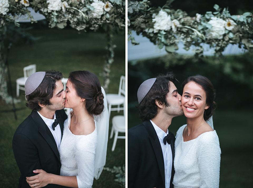 Wedding_Rachel_Jeremy_Chateau_Du_Fay_Mix_JeanLaurentGaudy_006