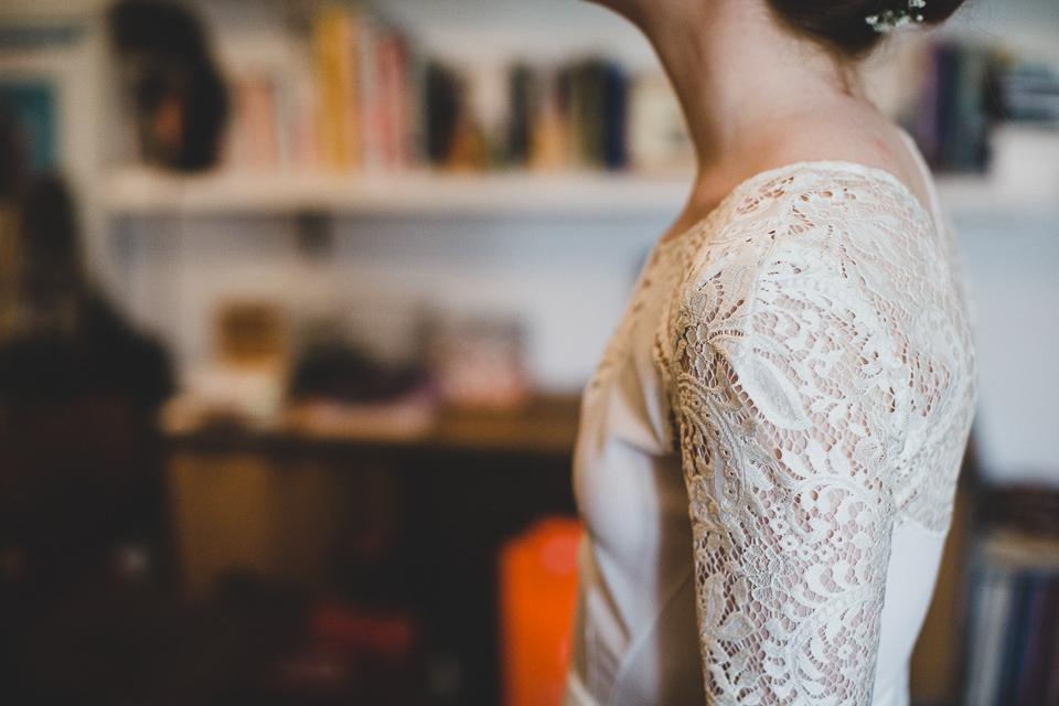 Bobby_Bobette_Wedding_Paris_BLOG_JeanLaurentGaudy_046