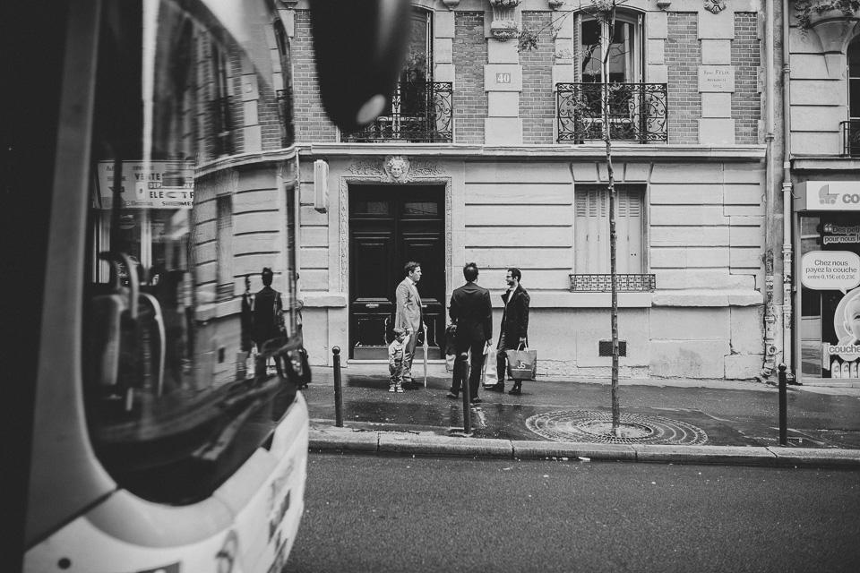 Bobby_Bobette_Wedding_Paris_BLOG_JeanLaurentGaudy_049