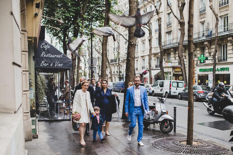 Bobby_Bobette_Wedding_Paris_BLOG_JeanLaurentGaudy_050