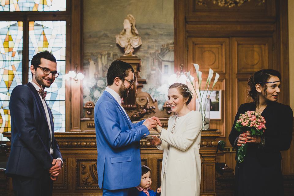 Bobby_Bobette_Wedding_Paris_BLOG_JeanLaurentGaudy_056