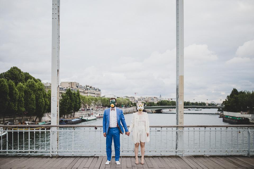 Bobby_Bobette_Wedding_Paris_BLOG_JeanLaurentGaudy_077