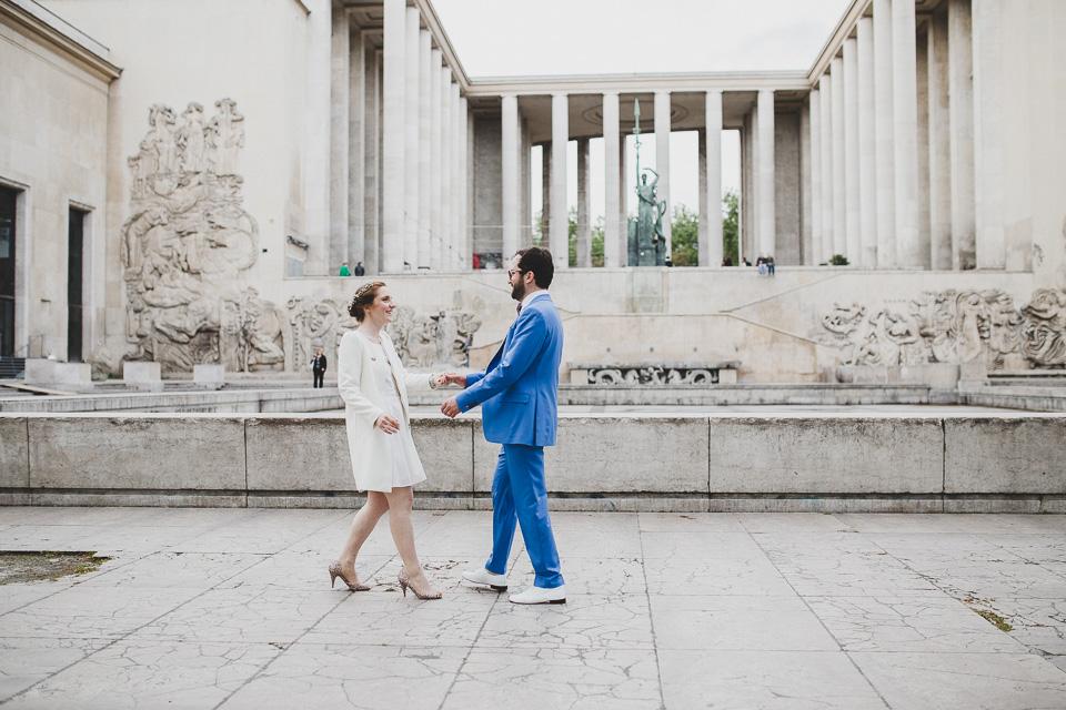 Bobby_Bobette_Wedding_Paris_BLOG_JeanLaurentGaudy_080