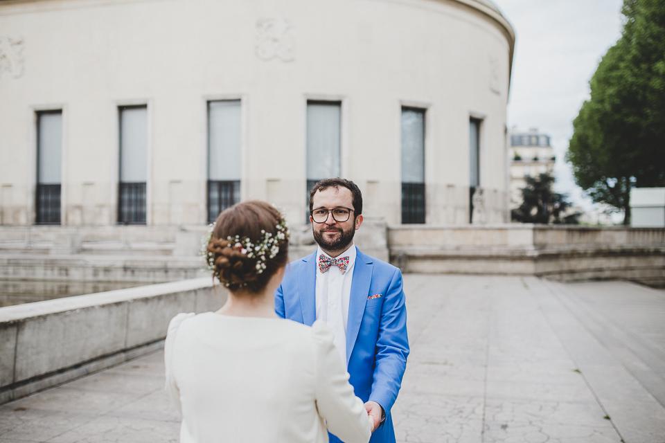 Bobby_Bobette_Wedding_Paris_BLOG_JeanLaurentGaudy_082
