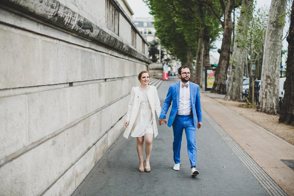 Bobby_Bobette_Wedding_Paris_BLOG_JeanLaurentGaudy_085