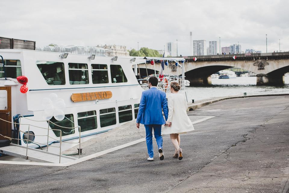 Bobby_Bobette_Wedding_Paris_BLOG_JeanLaurentGaudy_088