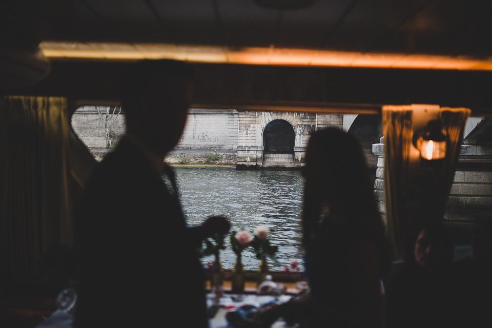 Bobby_Bobette_Wedding_Paris_BLOG_JeanLaurentGaudy_090