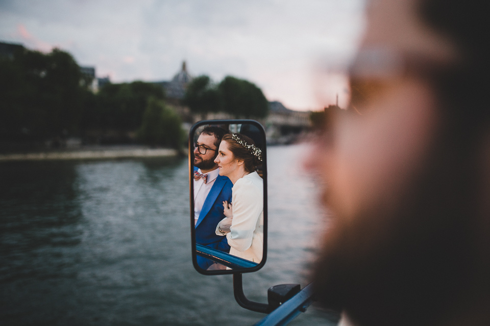 Bobby_Bobette_Wedding_Paris_BLOG_JeanLaurentGaudy_093