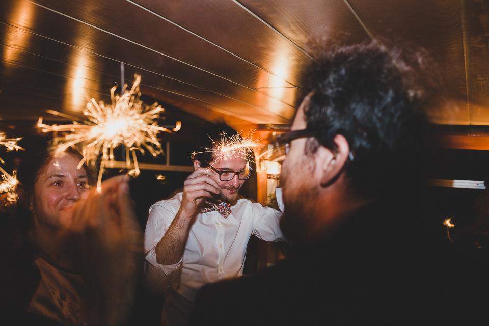 Bobby_Bobette_Wedding_Paris_BLOG_JeanLaurentGaudy_098