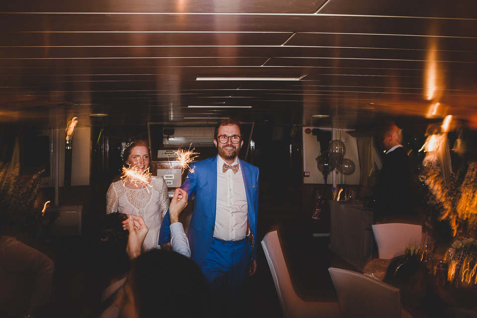 Bobby_Bobette_Wedding_Paris_BLOG_JeanLaurentGaudy_099