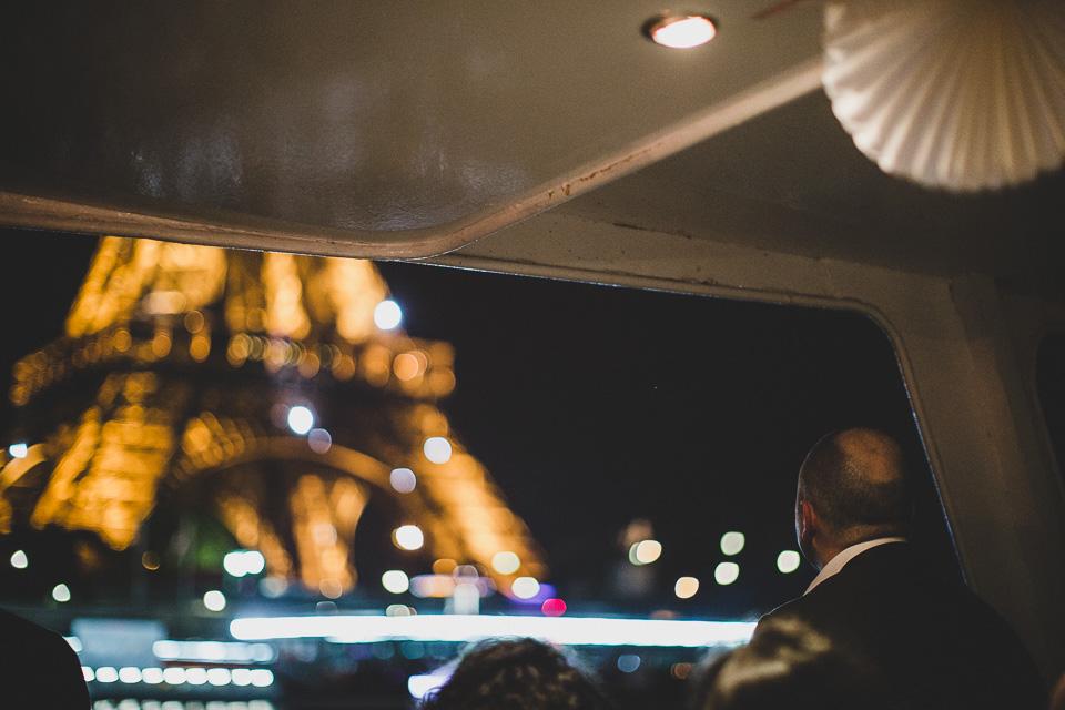 Bobby_Bobette_Wedding_Paris_BLOG_JeanLaurentGaudy_100