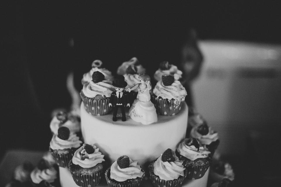 Bobby_Bobette_Wedding_Paris_BLOG_JeanLaurentGaudy_102