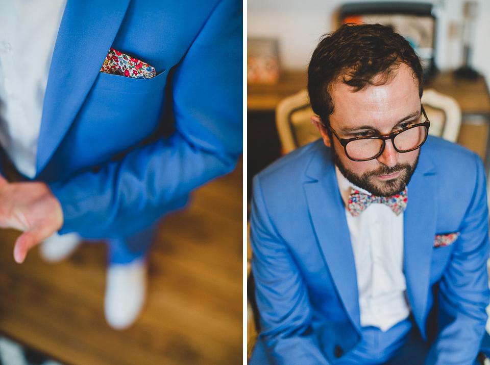 Bobby_Bobette_Wedding_Paris_BLOG_JeanLaurentGaudy_MIX_004