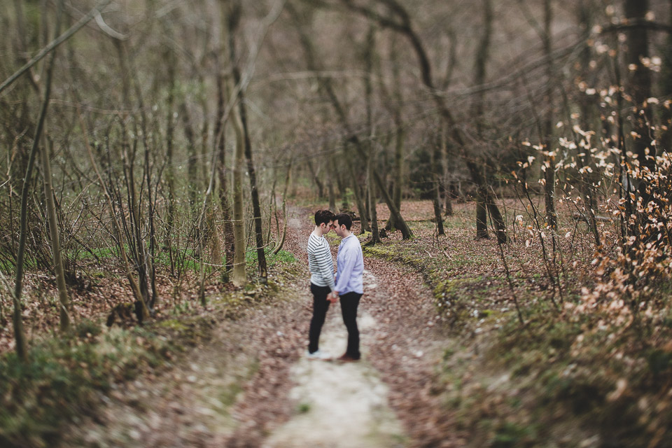 Will_Toby_Engagement_London_BLOG_JeanLaurentGaudy_034