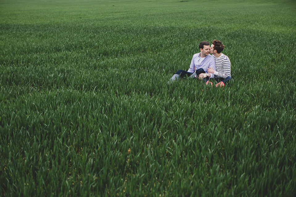 Will_Toby_Engagement_London_BLOG_JeanLaurentGaudy_038