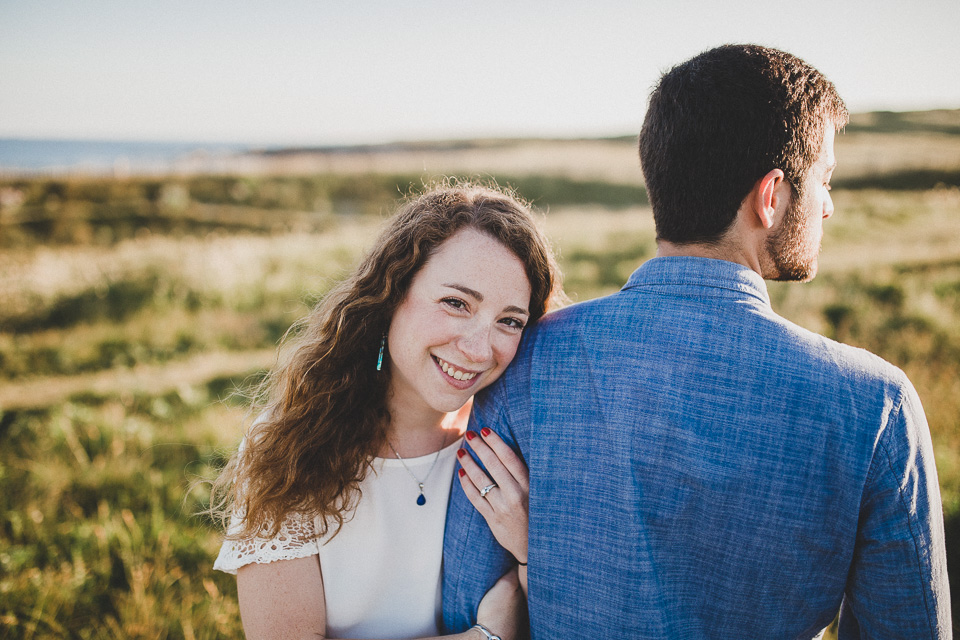 Camille_Jonathan_Engagement_Brittany_France_JeanLaurentGaudy_019