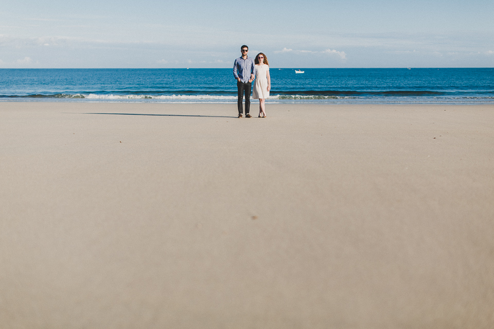 Camille_Jonathan_Engagement_Brittany_France_JeanLaurentGaudy_025