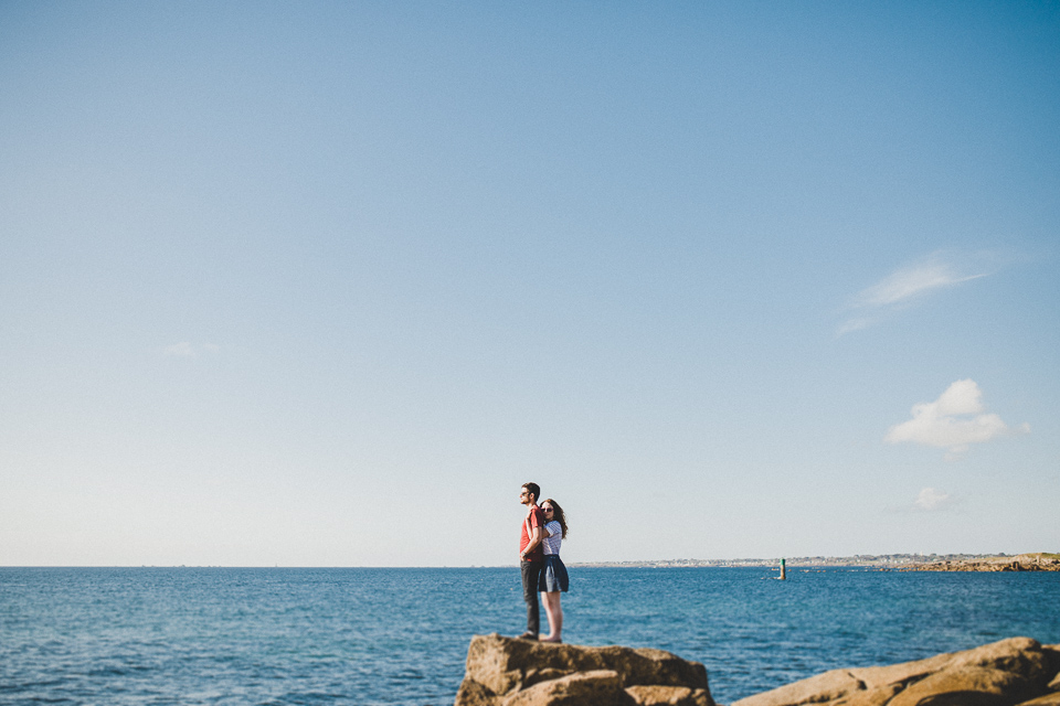 Camille_Jonathan_Engagement_Brittany_France_JeanLaurentGaudy_054