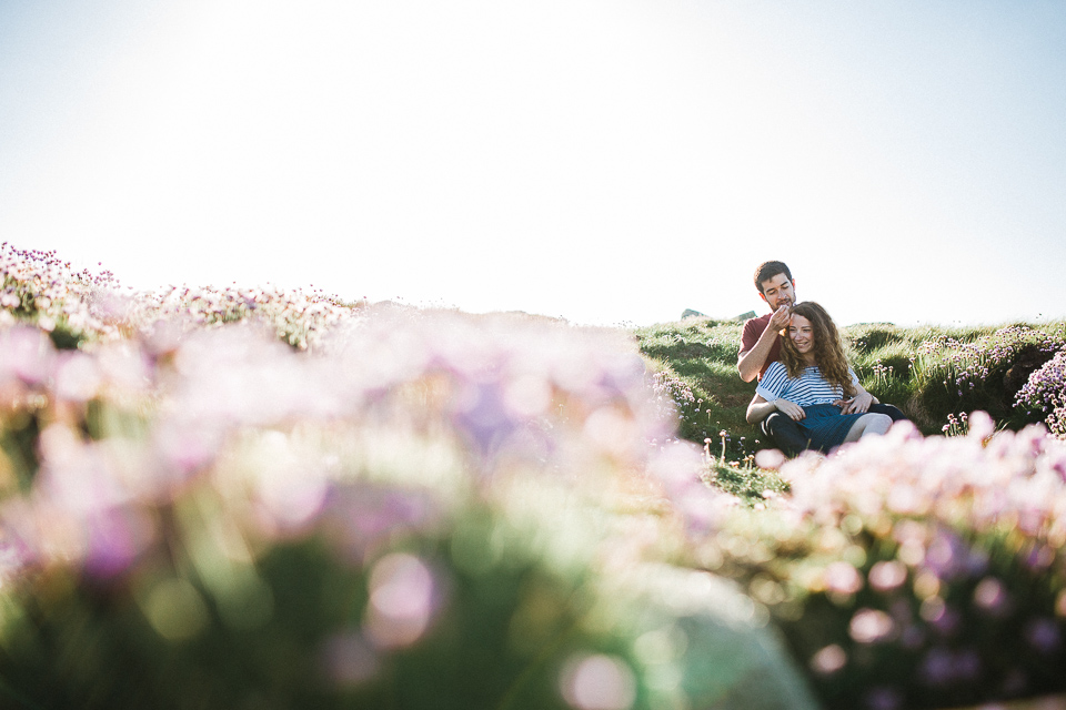 Camille_Jonathan_Engagement_Brittany_France_JeanLaurentGaudy_055