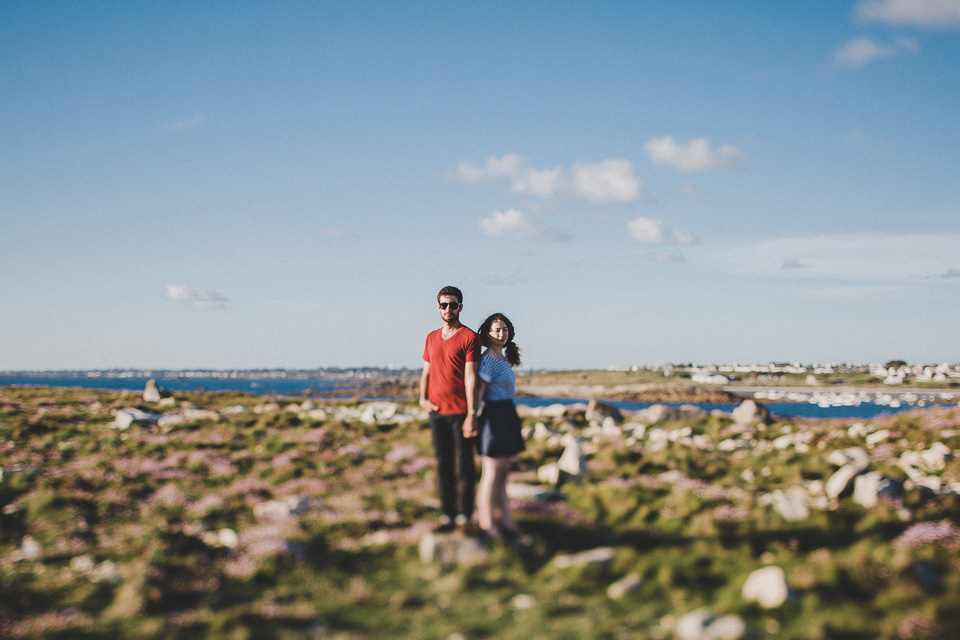Camille_Jonathan_Engagement_Brittany_France_JeanLaurentGaudy_062